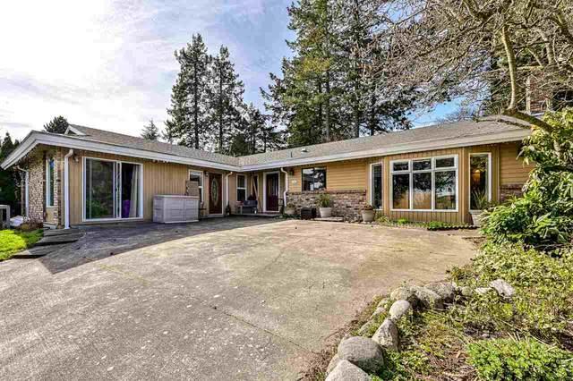 71 Alpenwood Lane, Delta, BC V4L 2J7 (#R2557936) :: 604 Realty Group