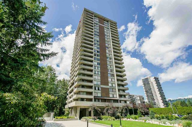 3737 Bartlett Court #2202, Burnaby, BC V3J 7E3 (#R2558255) :: 604 Realty Group