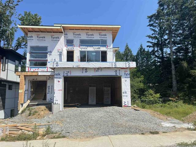 36749 Carl Creek Crescent, Abbotsford, BC V3G 0H4 (#R2558846) :: Premiere Property Marketing Team