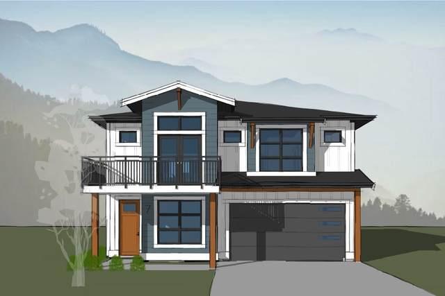 20157 Beacon Road, Hope, BC V0X 1L2 (#R2559797) :: Premiere Property Marketing Team