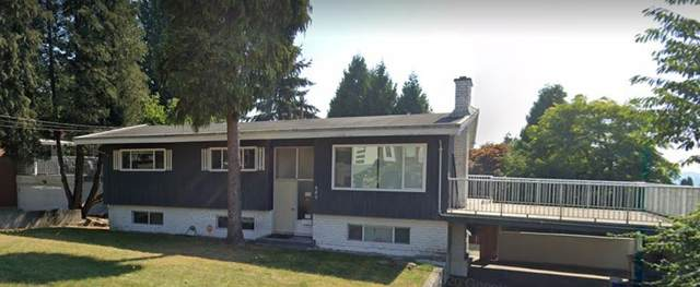 640 Madore Avenue, Coquitlam, BC V3K 3B2 (#R2560043) :: 604 Realty Group