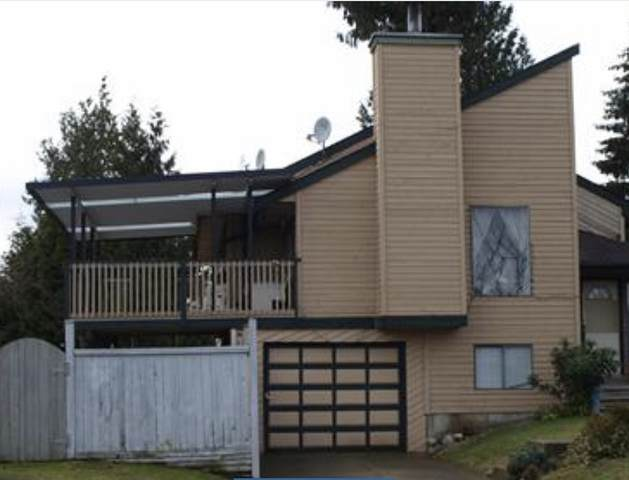 6853 Helston Crescent, Surrey, BC V3W 6W2 (#R2560843) :: Macdonald Realty
