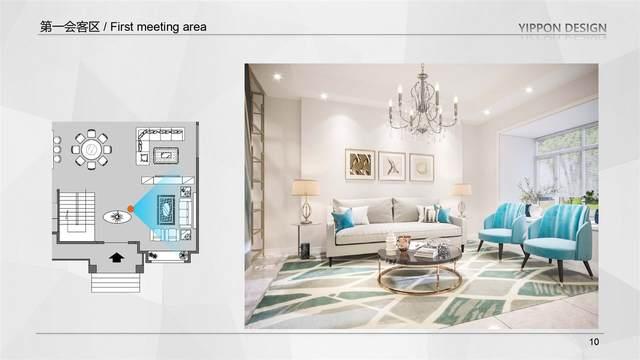 4340 Pinewood Crescent, Burnaby, BC V5G 2J8 (#R2561396) :: Initia Real Estate