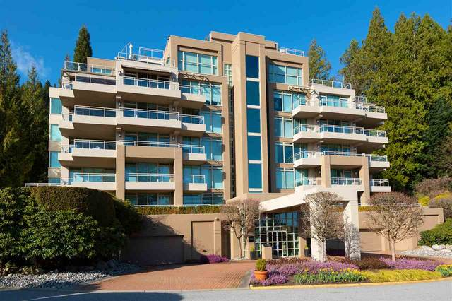 3085 Deer Ridge Close #11, West Vancouver, BC V7S 4W1 (#R2561464) :: 604 Realty Group
