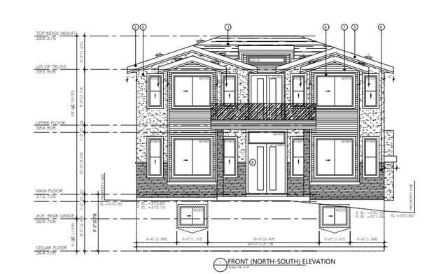 7855 Elwell Street, Burnaby, BC V5E 1M1 (#R2561640) :: 604 Home Group