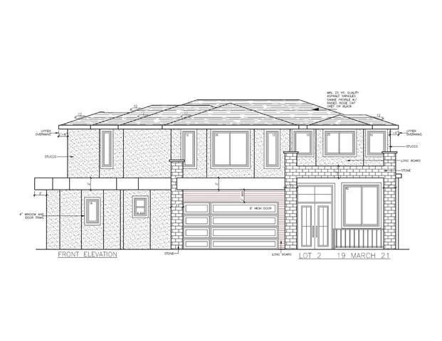 8491 120A Street, Surrey, BC V3W 9R3 (#R2561968) :: Macdonald Realty