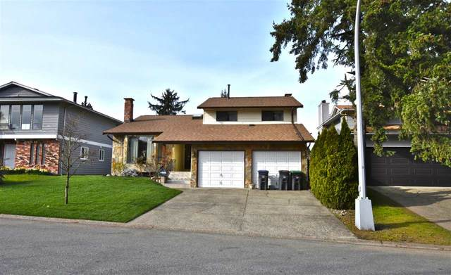 15689 99B Avenue, Surrey, BC V4N 2W1 (#R2562201) :: Macdonald Realty