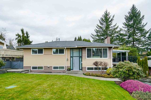 1761 Shannon Court, Coquitlam, BC V3J 6C7 (#R2562314) :: 604 Realty Group