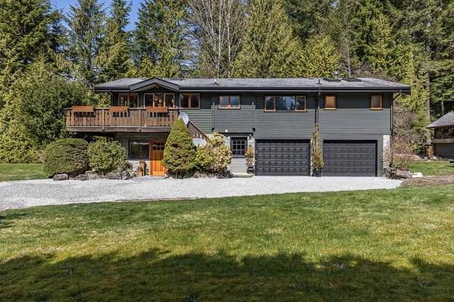 2040 Midnight Way, Squamish, BC V0N 1T0 (#R2562317) :: Macdonald Realty