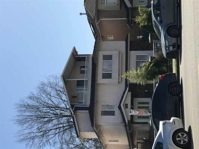 1468 E E King Edward Avenue, Vancouver, BC V5N 2V4 (#R2562319) :: 604 Realty Group
