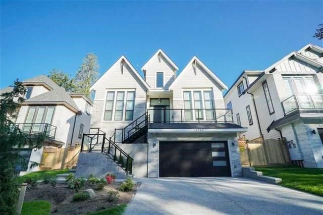 11516 River Road, Surrey, BC V3V 2V7 (#R2562559) :: 604 Home Group