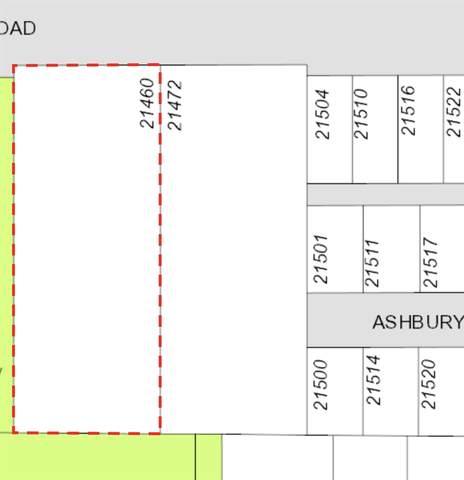 21460 Dewdney Trunk Road, Maple Ridge, BC V2X 3G4 (#R2562907) :: Premiere Property Marketing Team