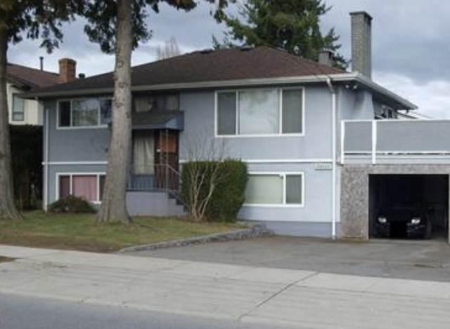14137 72 Avenue, Surrey, BC V3W 2P7 (#R2563118) :: Macdonald Realty