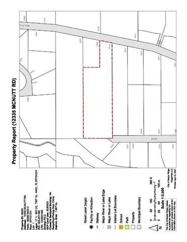 12335 Mcnutt Road, Maple Ridge, BC V2X 8X8 (#R2563352) :: 604 Realty Group