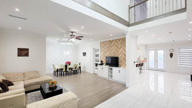 3760 Marine Drive, Burnaby, BC V5J 3E2 (#R2563388) :: Ben D'Ovidio Personal Real Estate Corporation | Sutton Centre Realty