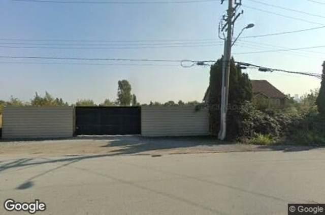 11456 124 Street, Surrey, BC V3V 4V6 (#R2563442) :: 604 Realty Group