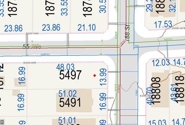 5497 188 Street, Surrey, BC V3S 4N7 (#R2563457) :: Macdonald Realty