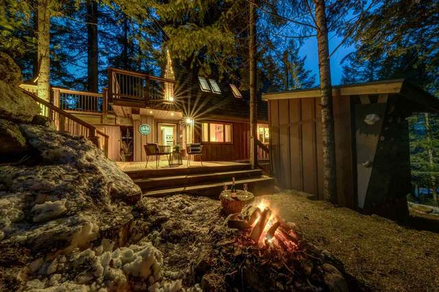 9237 Pinetree Lane, Whistler, BC V8E 0G5 (#R2563481) :: RE/MAX City Realty