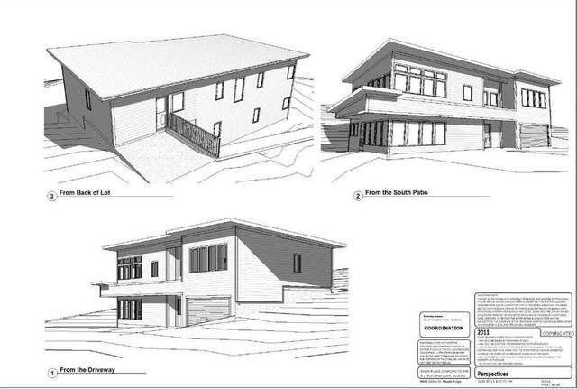 9849 286 Street, Maple Ridge, BC V3K 4M7 (#R2563578) :: 604 Realty Group
