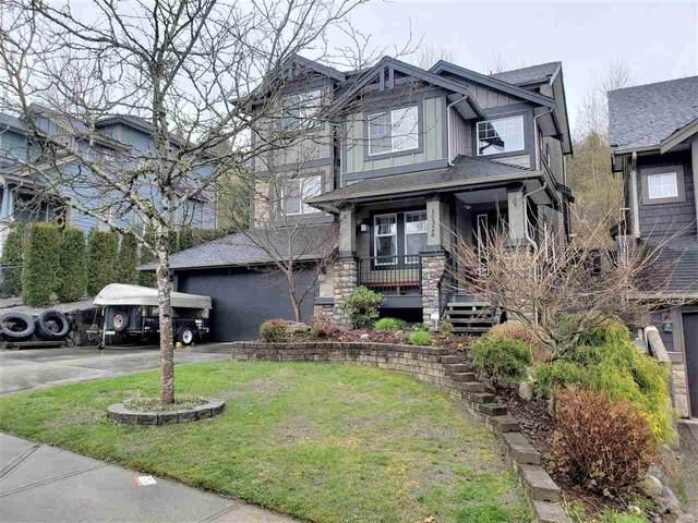 10326 Mceachern Street, Maple Ridge, BC V2W 0B2 (#R2563631) :: 604 Realty Group