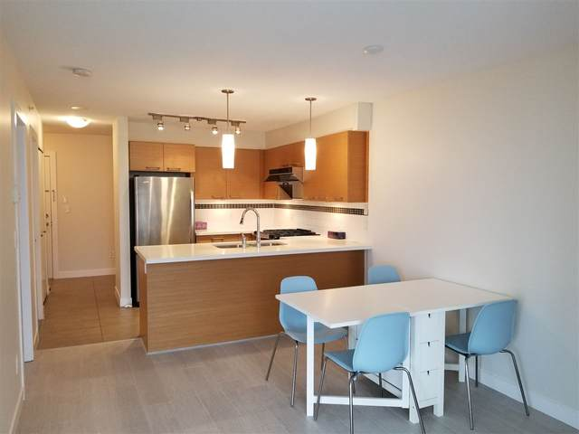 7090 Edmonds Street #1706, Burnaby, BC V3N 0C6 (#R2563700) :: 604 Realty Group