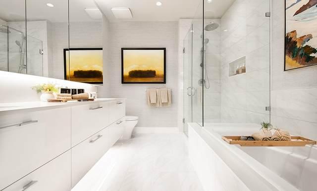 5535 Admiral Way #212, Delta, BC V4K 0E3 (#R2563722) :: Ben D'Ovidio Personal Real Estate Corporation | Sutton Centre Realty