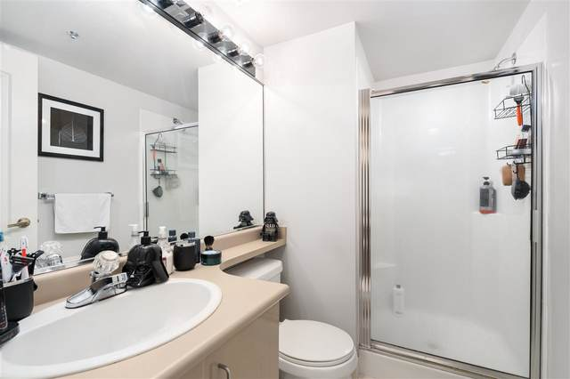 3061 E Kent Avenue North #605, Vancouver, BC V5S 4P5 (#R2563733) :: 604 Realty Group
