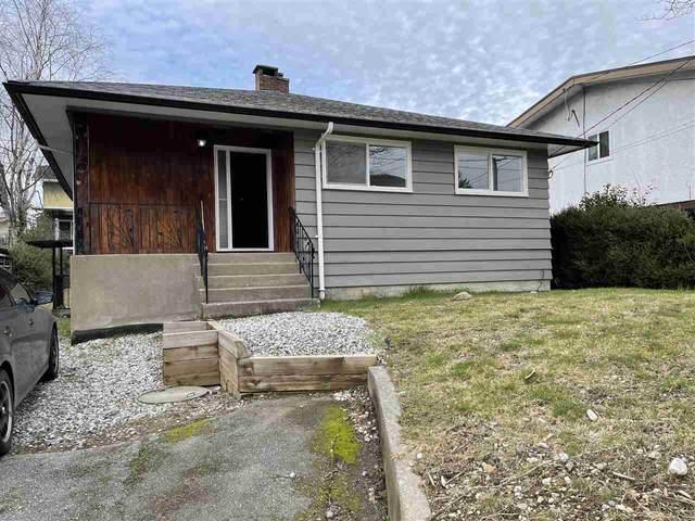7251 Curtis Street, Burnaby, BC V5A 1K1 (#R2563968) :: Macdonald Realty