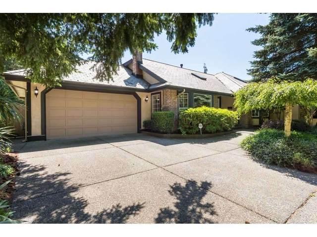 14236 32 Avenue, Surrey, BC V4P 2J5 (#R2563985) :: Macdonald Realty