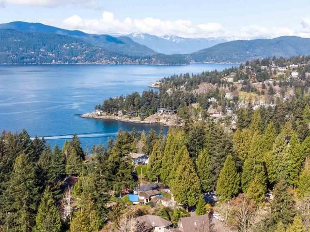 5338 Montiverdi Place, West Vancouver, BC V7W 2W8 (#R2564938) :: Initia Real Estate