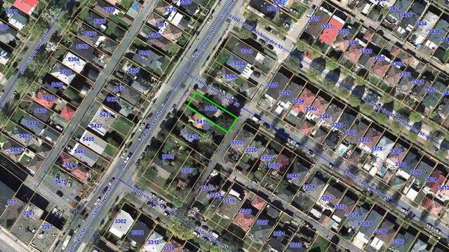 5406 Joyce Street, Vancouver, BC V5R 4H5 (#R2565008) :: Initia Real Estate