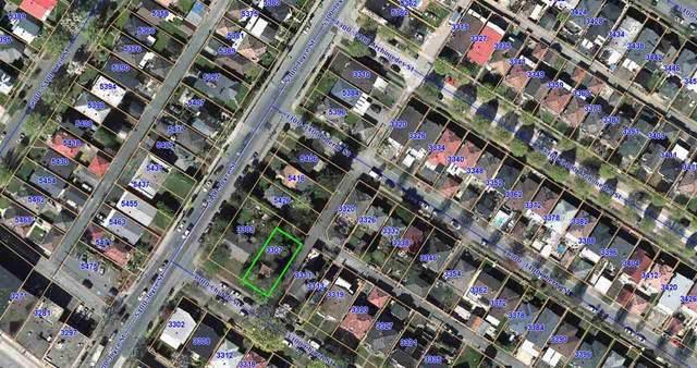 3307 Church Street, Vancouver, BC V5R 4W7 (#R2565216) :: Initia Real Estate