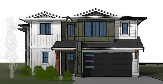 63866 Beech Avenue, Hope, BC V0X 1L2 (#R2565378) :: Premiere Property Marketing Team