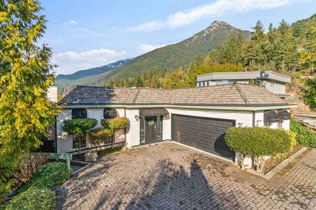 20 Periwinkle Place, Lions Bay, BC V0N 2E0 (#R2565481) :: RE/MAX City Realty
