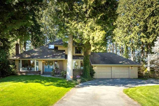 17237 26A Avenue, Surrey, BC V3Z 0E6 (#R2566228) :: Initia Real Estate