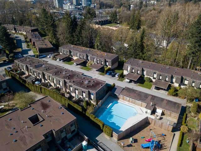1282 Premier Street, North Vancouver, BC V7J 2H4 (#R2567241) :: Initia Real Estate