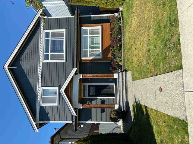 5523 Lanark Street, Vancouver, BC V5P 2Y2 (#R2567311) :: Initia Real Estate