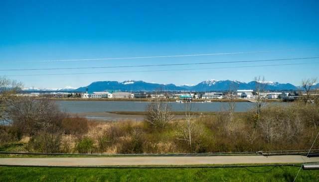 5700 Vermilyea Court, Richmond, BC V7C 5W7 (#R2567500) :: Premiere Property Marketing Team