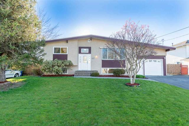 10177 Wedgewood Drive, Chilliwack, BC V2P 6C1 (#R2568783) :: Homes Fraser Valley