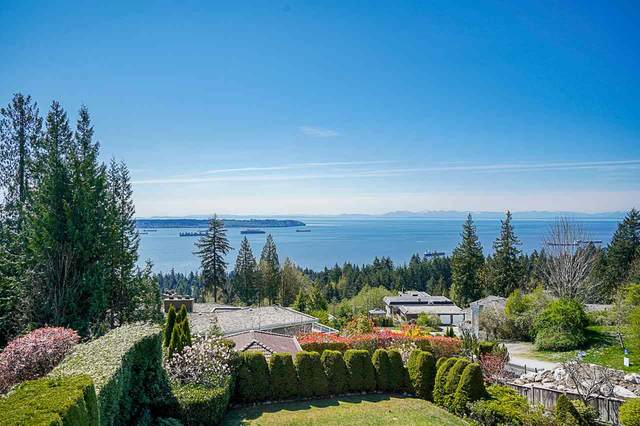 2670 Chelsea Court, West Vancouver, BC V7S 3E9 (#R2569598) :: 604 Realty Group