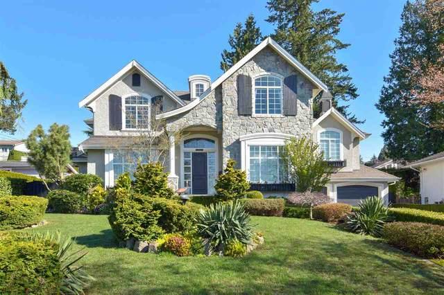 5473 Eglinton Street, Burnaby, BC V5G 2B4 (#R2569638) :: Initia Real Estate