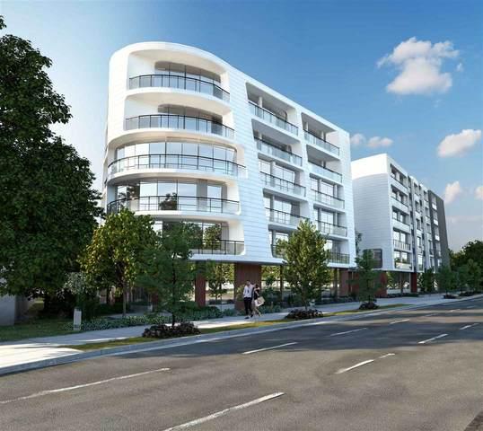 275 SW Marine Drive, Vancouver, BC V5X 2R4 (#R2569645) :: Initia Real Estate