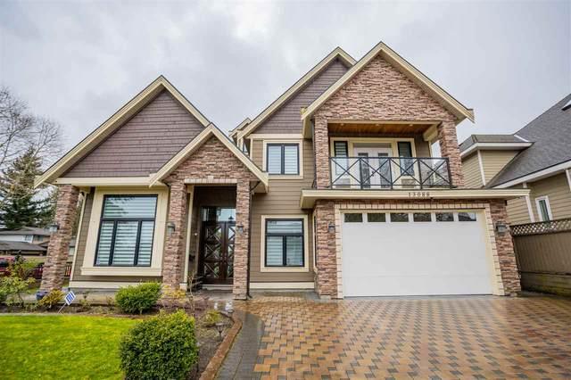 13088 67A Avenue, Surrey, BC V3W 8H6 (#R2569887) :: Homes Fraser Valley