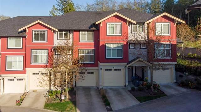 13886 62 Avenue #37, Surrey, BC V3X 0G2 (#R2569892) :: Homes Fraser Valley