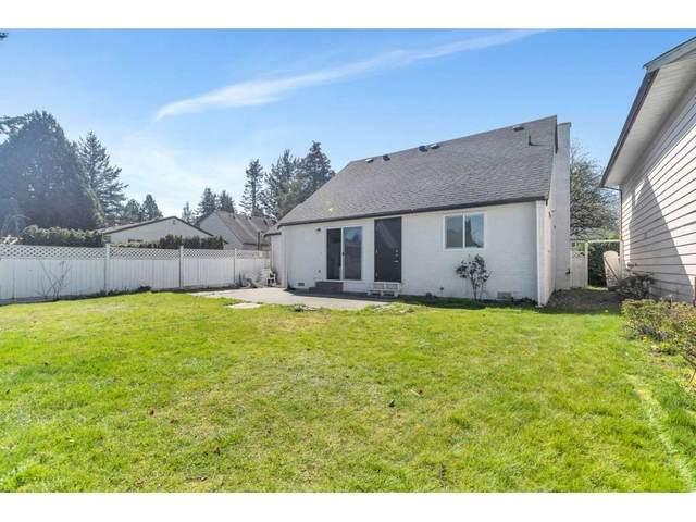 7162 129A Street, Surrey, BC V3W 6T3 (#R2569949) :: Homes Fraser Valley