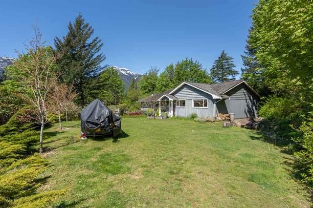 2227 Read Crescent, Squamish, BC V8B 0A9 (#R2570899) :: Premiere Property Marketing Team