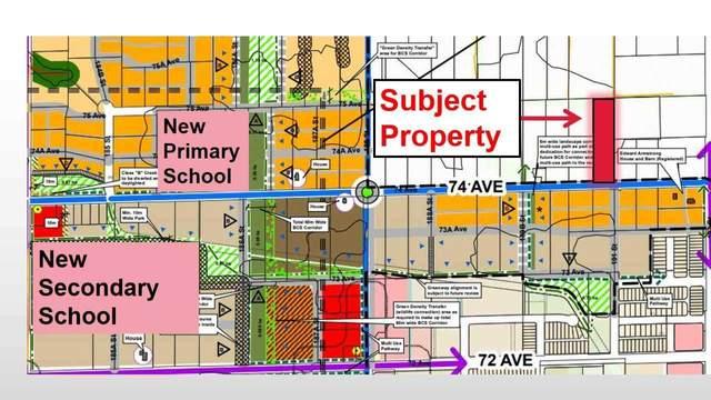 19081 74 Avenue, Surrey, BC V4N 6C3 (#R2571808) :: Premiere Property Marketing Team