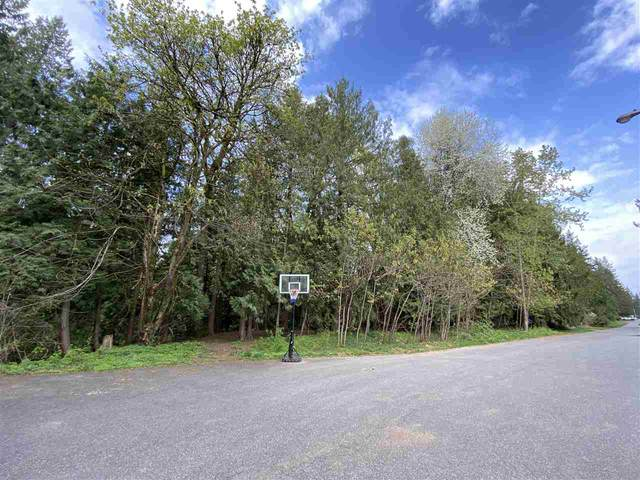 3801 201 Street, Langley, BC V3A 6H2 (#R2572212) :: Homes Fraser Valley