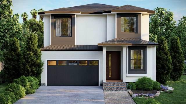 20617 76B Avenue, Langley, BC V2Y 3J1 (#R2572276) :: RE/MAX City Realty
