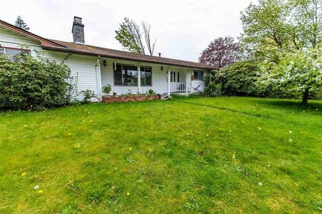 2271 Meadows Street, Abbotsford, BC V2T 3A9 (#R2572341) :: Premiere Property Marketing Team
